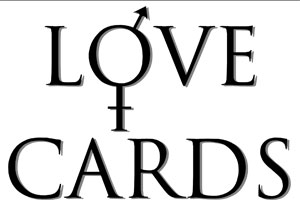 Love Cards Report