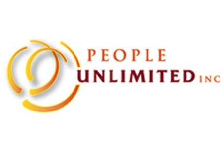 People Unlimites, Inc