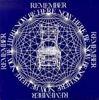 Be Here Now-Ram Dass Books IYD